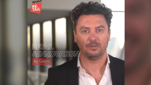 [Vidéo Retail & Innovation] Gémo et Intermarché, une alliance lucrative