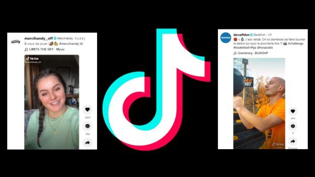 Social commerce : comment communiquer efficacement sur TikTok ?
