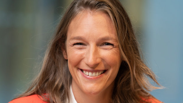 """Morgane Weill (Carrefour) : """"Certains sujets RSE sont désormais aussi des sujets commerciaux"""""""