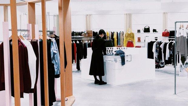 Pourquoi investir dans une retail academy est essentiel pour demain
