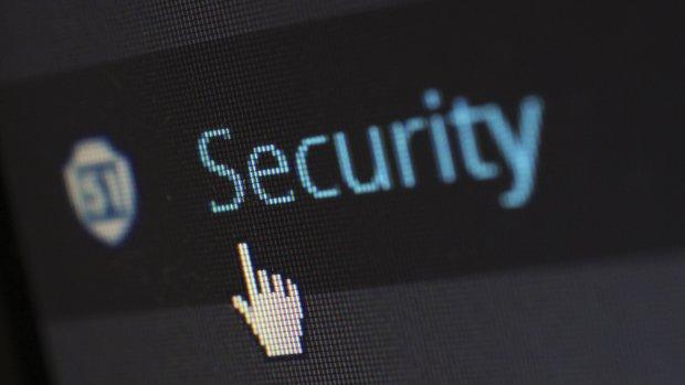 Axiscope s'associe avec Sis ID pour lutter contre la fraude bancaire