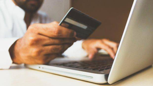 E-commerce : tous les chiffres clés de 2020 à retenir