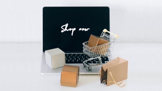 Livraison : ce que la crise sanitaire a changé pour les consommateurs et les retailers