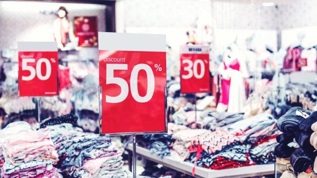 Drive-to-store : quel seuil de promotions déclenche des ventes ? [Etude]