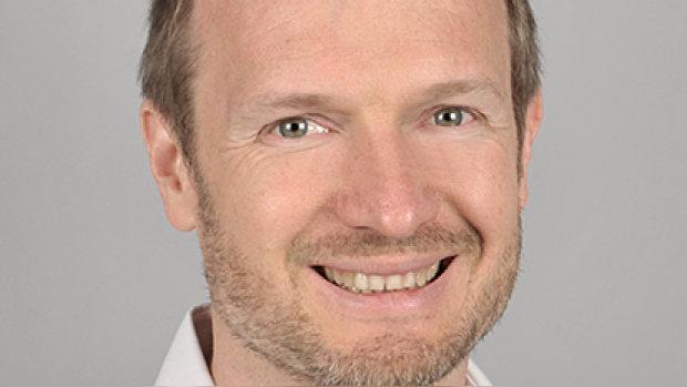 Le nouveau directeur achats indirects Auchan met le cap sur la RSE et l'innovation