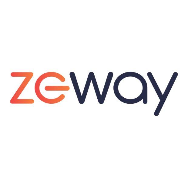 ZEWAY