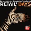 Retail'Days d'Automne
