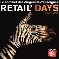 Retail'Days Automne 2021