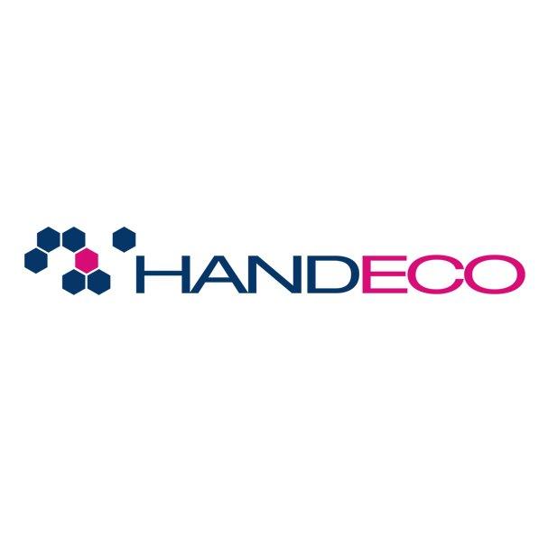 HANDECO