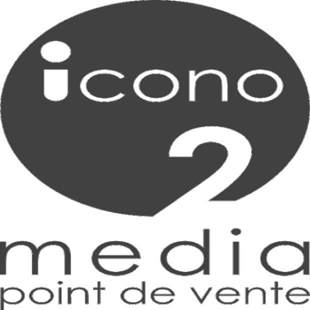 Iconomedia Saison 2