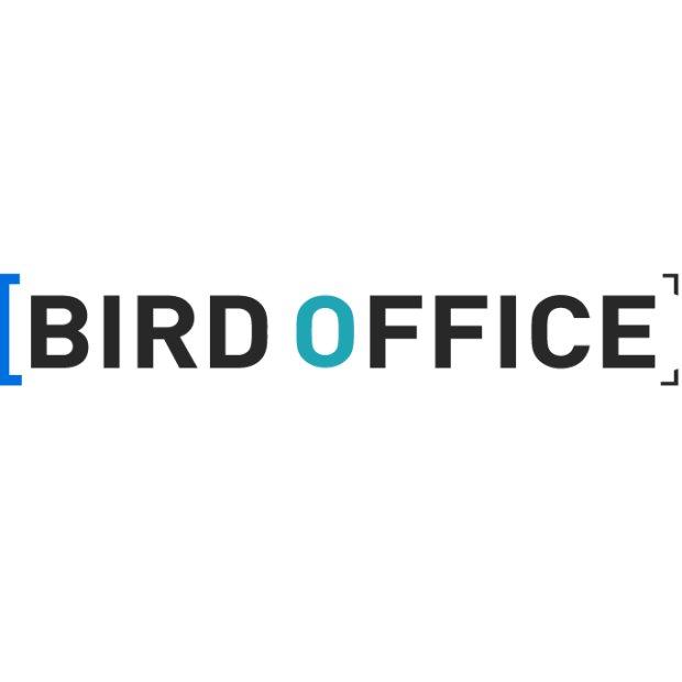BIRD&CO