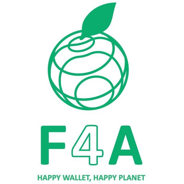 F4A S.A.