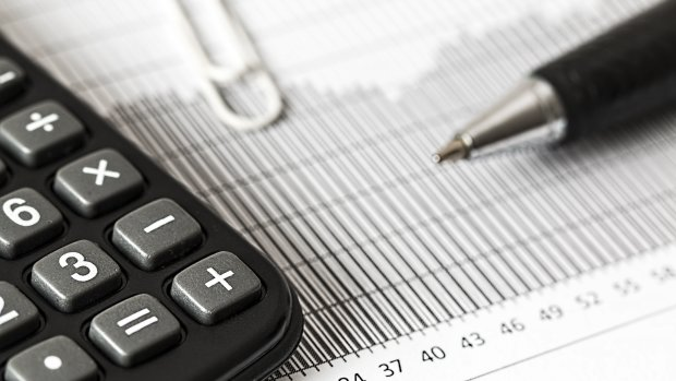 Avec Proactis, Epsa ajoute le supply chain financing à son offre