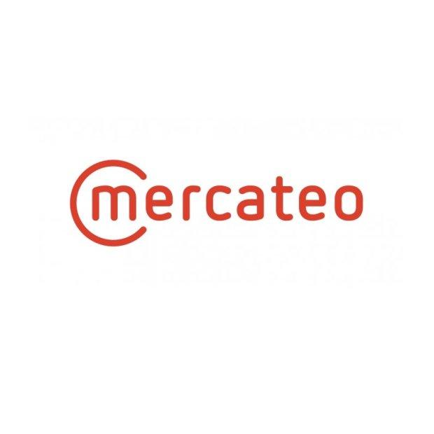 MERCATEO