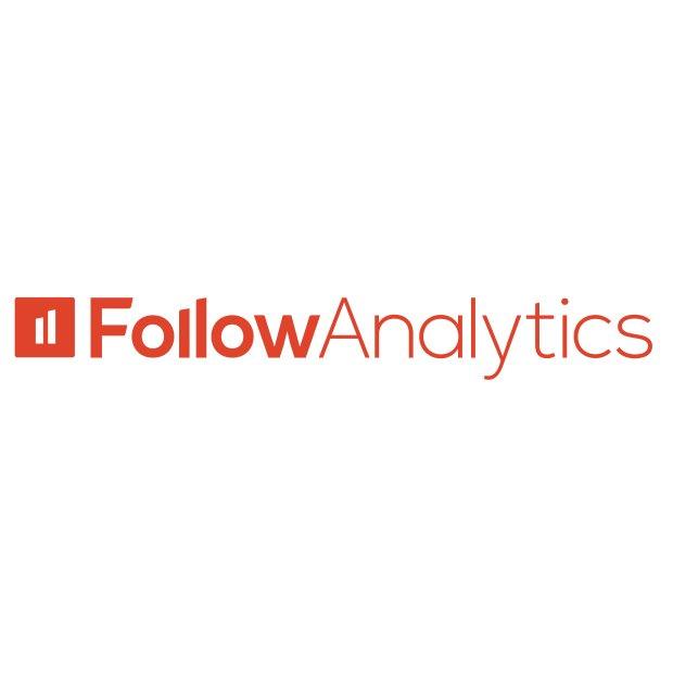 FollowAnalytics