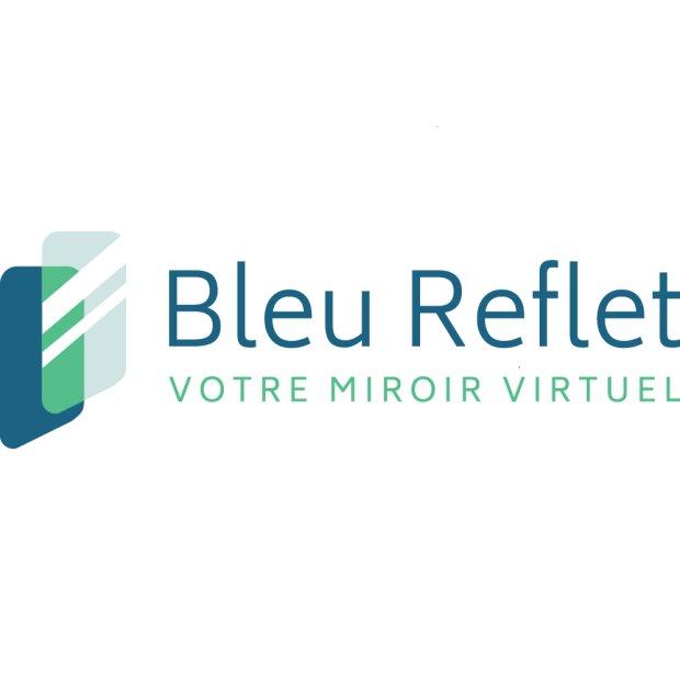 Bleu Ebène