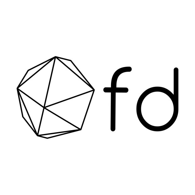 Fashion Data