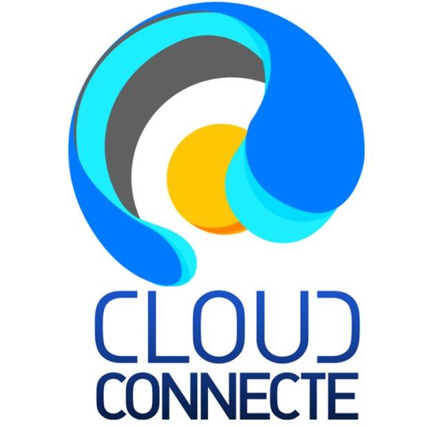 Cloud Connecte
