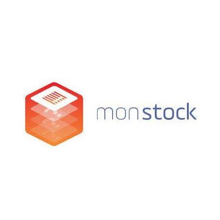 MON STOCK