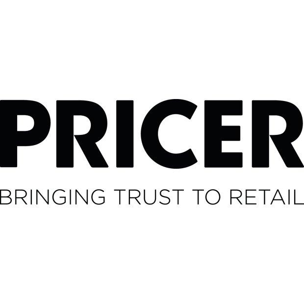 Pricer