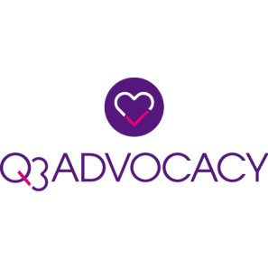 Q3 Advocacy