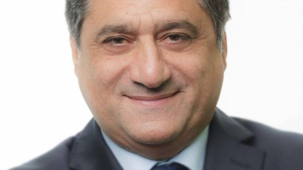 Gérard Dahan: «Nous devons améliorer notre productivité et la standardisation du produit»