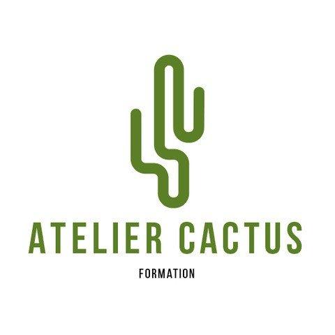 Atelier Cactus