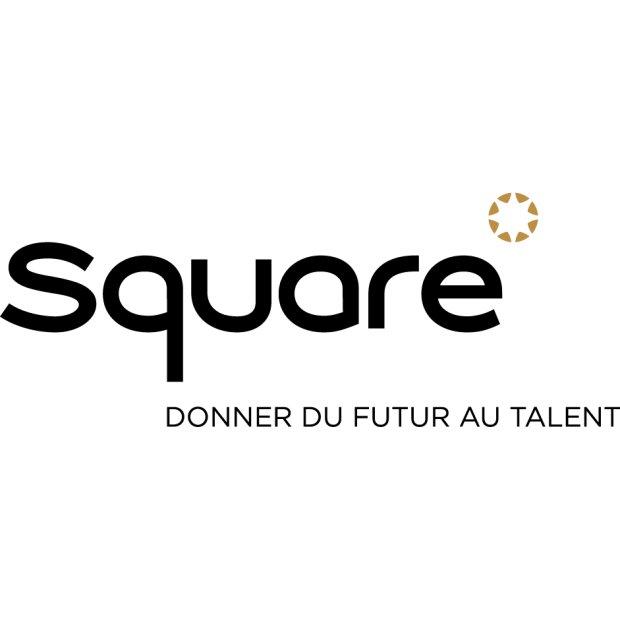 Groupe Square
