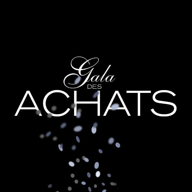 Gala des Achats 2021