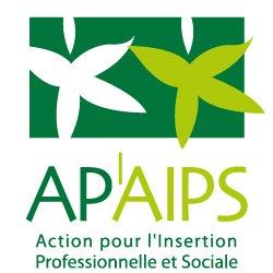 AP'AIPS