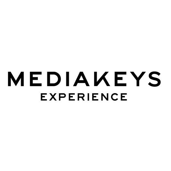 Mediakeys Experience