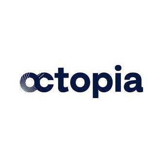 Octopia