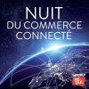 Nuit du Commerce Connecté - Grand Oral