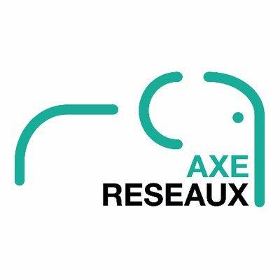 Axe Réseaux