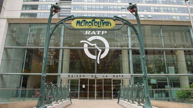 RATP: «Nous étendons aux filiales le périmètre de travail de la structure achats»