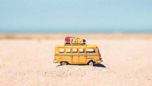 Pause estivale - Nos rendez-vous de la rentrée