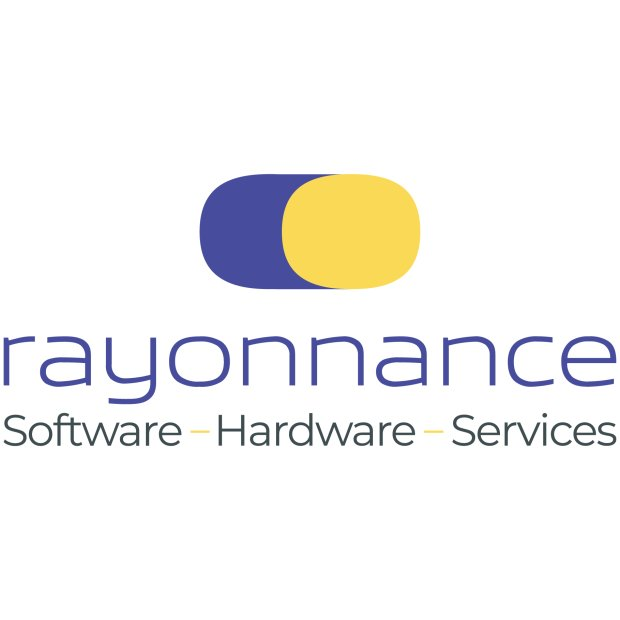 Rayonnance