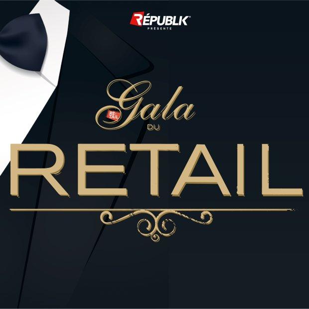 Le Gala Green Retail, un dîner d'exception