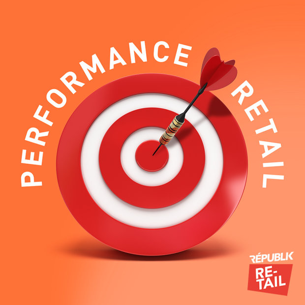 Performance Retail - 27 janvier 2022