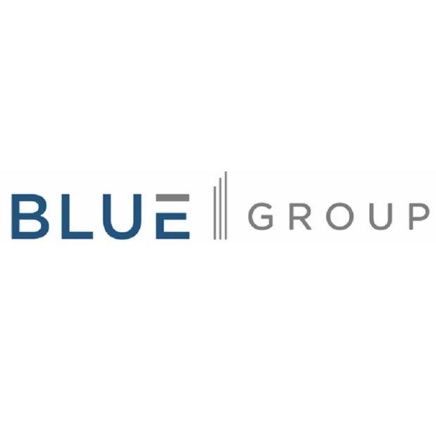 BLUE XPERT