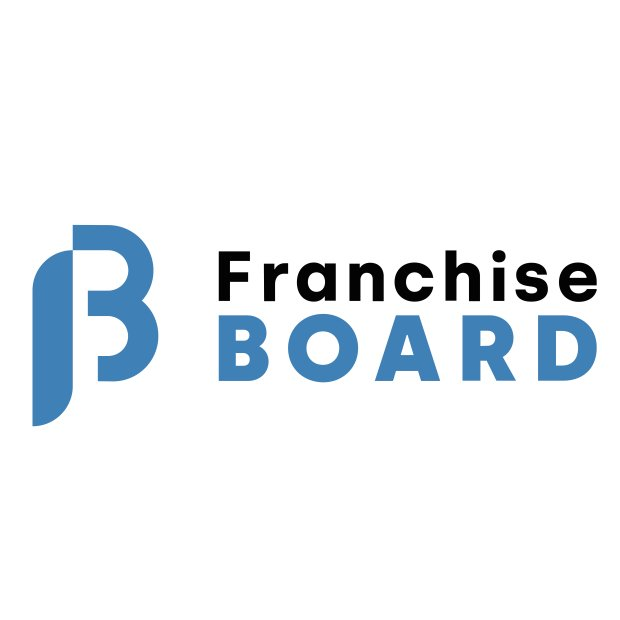 Franchise Board