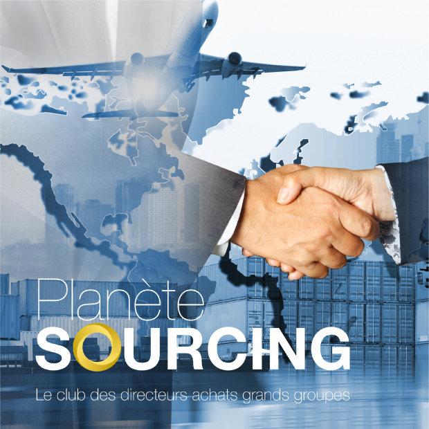 Club Planète Sourcing: Les datas achats, une mine d'or qu'il est urgent d'exploiter!