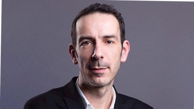 Olivier Garcia devient directeur e-commerce non-alimentaire chez Carrefour. - © D.R.