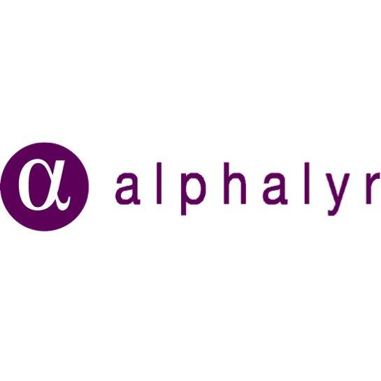 Alphalyr