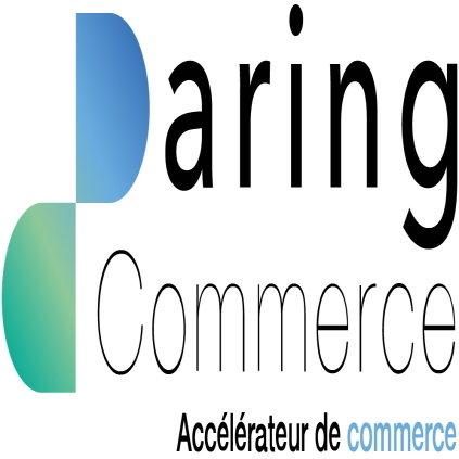 Daring Commerce