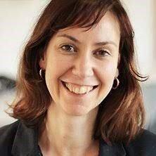 Elisabeth Menant, Service & Digital Trends Analyst au sein de l'Echangeur BNP Paribas Personal Finance. - © L'Echangeur BNP Paribas Finance