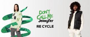Avec Re-cyle, Veepee fournit une solution clé en main à l'enseigne pour le recyclage de ses produits.