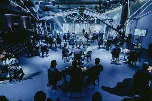 Nuit du Commerce Connecté 2020 © Républik Retail