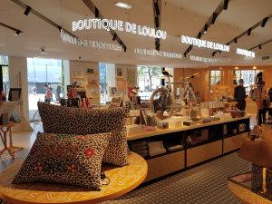 Boutique Loulou © CC / Républik Retail