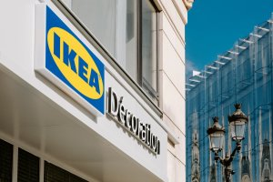 Ikea Décoration © Ikea